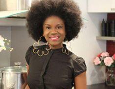 Karen's Body Beautiful Founder Talks Transition into Entrepreneurship