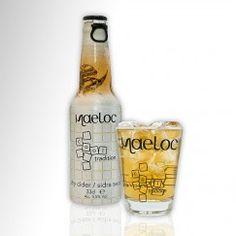Estrella Galicia #Innovation Product