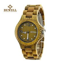 Gogett-hers     Tag a friend who would love this! Gogett-hers    Gogett-hers Buy one here---> http://www.gogett-hers.com/products/bewell-womens-mens-watches-luxury-fashion-watch-trend-quartz-movement-wood-handmade-watches-couple-objects-black-friday-038/