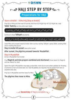 Hajj Guide – How to Perform Hajj Steps Dhul Hijjah Quotes, How To Perform Hajj, Islamic Books For Kids, Pilgrimage To Mecca, Learn Islam, Islamic Videos, Human Nature, Quran, Forgiveness