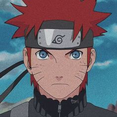 Naruto was neglected by his parents for his brother and sister. Kazuku(brother) narumi(sister) because of that he was left to the villagers mercy, villagers wo. Gara Naruto, Naruto Anime, Naruto Sasuke Sakura, Naruto Uzumaki Shippuden, Wallpaper Naruto Shippuden, Naruto Cute, Naruto Funny, Naruto Wallpaper, Otaku Anime