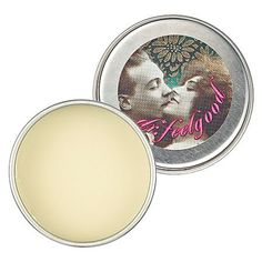 Benefit Cosmetics Dr. Feelgood Mini 0.28 oz