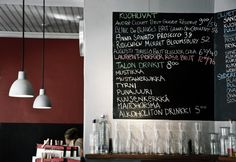 """Restaurant Juuri. """"Our concept is simple, and still the same - we make food from local ingredients and serve it surprisingly. We take the idea of typical Finnish food but make it something else, something better, something different."""" Photo: Timo Junttila. #Finland #Helsinki #Food #Restaurant #Juuri #FoodHelsinkiHELYEAH"""