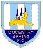 Coventry Sphinx F.C.