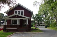 2499 Penfield Rd, Fairport, NY 14450 - Zillow