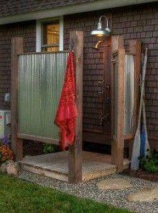 outside-shower-for-pools (14)