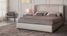 Luxury Living Group | CANTERBURY Apartment Furniture, Bedroom Furniture Sets, Wood Furniture, King Size Bedroom Sets, Hotel Suites, Luxury Living, Master Bedroom, Upholstery, Canterbury