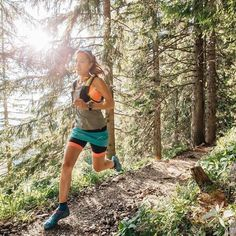 Do you have a race this weekend or have you had one already? Let us know what it is  : @gelaallmann -   #Trailrun #trailrunning #ultrarunning #ultratraining #mountainrunning #traillove #getofftheroad #trailchix #runforlife #skyrunning #runnersworld #runnerscommunity #runnerslife #runhappy #runforfun #runninggirl #runningwoman #iloverunning #runforlife #TrailRunner #instarunners #strongwomen #outdoorwomen #seekthewild #alpinebabes #inspiringwomenrunners #runningterritory…