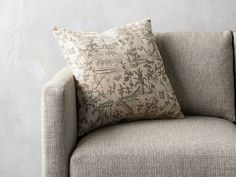 Use throw & accent pillows to add some stylish flare to your home décor. Shop our full collection of decorative throw pillows at Arhaus. Furniture, Decorative Throw Pillows, Palm Pillow, Accent Pillows, Pillows, Arhaus Furniture, Modern Boho, Decorative Pillows, Arhaus