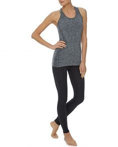 Full-length, low-rise Yoga Leggings in fully opaque, high-stretch fabric. These Yoga essentials are soft to the touch with an elasticated waistband. Yoga Leggings, Black Leggings, Yoga Pants, Zen Yoga, Sweaty Betty, Ashtanga Yoga, Yoga Tops, Yoga Wear, Pilates