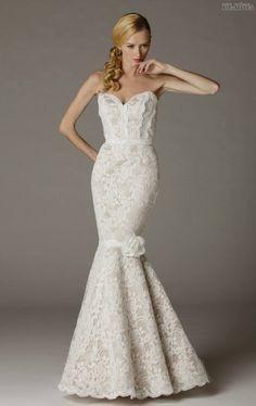 Svadobné+šaty+-+tieto+by+ste+chcela+mať+doma