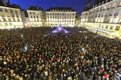 images of charlie hebdo protests - Bing Images