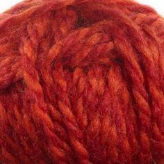 Bergere de France Alaska Yarn