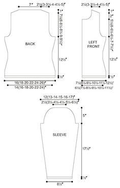 Berroco® Free Pattern | Rosebud