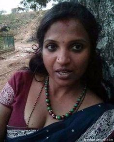 image www.village gelary.com boobs aunty