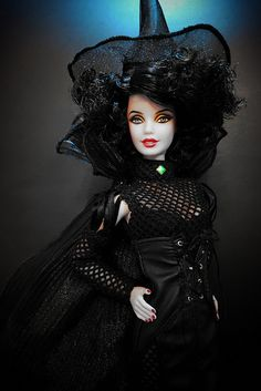 I'm Wicked ! | Flickr - Photo Sharing!
