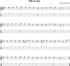 259 Best Mandolin Music Images In 2019 Guitar Chords Guitar