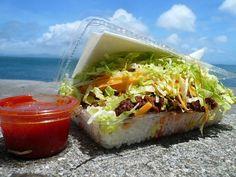 沖縄に行ったら必ず食べるべき!絶対に外さない絶品「沖縄グルメ」BEST10