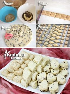 New Ideas For Cupcakes Recipes Chocolate Homemade Chocolate Pastry, Homemade Chocolate, Chocolate Desserts, Chocolate Cupcakes, Homemade Desserts, Easy Desserts, Delicious Desserts, Pie Dessert, Dessert Drinks