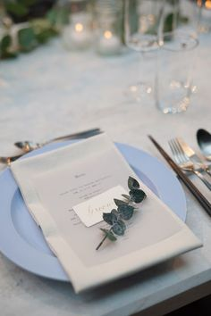 Table Setting Inspiration, Wedding Inspiration, Wedding Images, Wedding Styles, Hotel Wedding, Wedding Venues, Food Decoration, Table Decorations, Big Day