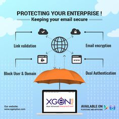 Need secure & relaible professional email hosting? Try XgenPlus - Wolrd's first IDN email address provider with inbuilt advance features. Best Email, Stay Safe
