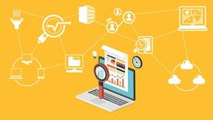 Mastering Hadoop: The How to Guide of a Practical Approach - Coupon 100% Off   step by step instructions to ace Big Data and Hadoop in a basic way and with a down to earth approach that will help you in your work Information Analytics is a center some portion of any administration based organization now an ever increasing number of organizations are pushing dispersed registering and systematic preparing into standard arrangement advertising. With these present industry necessities and the…