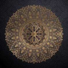 This article is not available - SVG Arabesque Eastern Convenient Mandala Buttons Motif Art Deco, Art Deco Design, Mandalas Drawing, Mandala Painting, Creative Poster Design, Creative Posters, Islamic Art Pattern, Pattern Art, Arabesque