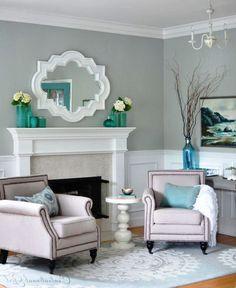 Glass Showcase Designs For Living Room Glass Showcase Designs For Living Room  Living Room  Pinterest
