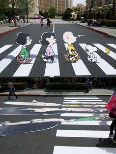 60 Best Zebra Crossing Images Pedestrian Crossing Street Art