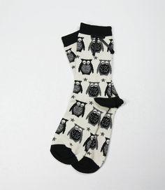 https://www.etsy.com/listing/265670178/owl-socks-women-socks-boot-socks-animal
