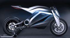 Audi-Motorrad-Motorcycle-Concept-1