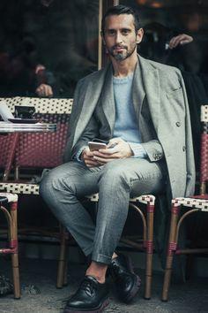 pfw_street_fashion_paris