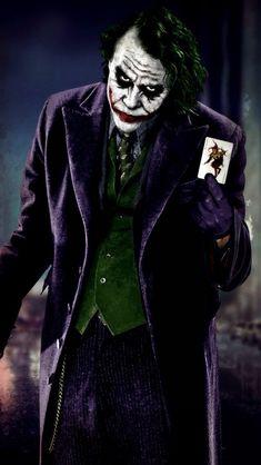 3d Wallpaper Avengers, Batman Joker Wallpaper, Joker Iphone Wallpaper, Joker Batman, Joker Wallpapers, Joker Art, Joker Villain, Smoke Wallpaper, Wallpaper Pc