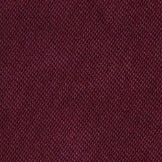 #Oxford Polyester Gewebe 600D Farbe Weinrot
