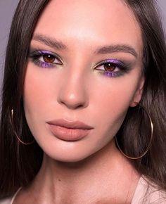 Learn How To sell your photos online easily And Make Profits. Makeup Eye Looks, Eye Makeup Art, Kiss Makeup, Glam Makeup, Makeup Inspo, Makeup Inspiration, Face Makeup, Makeup Light, Makeup Trends