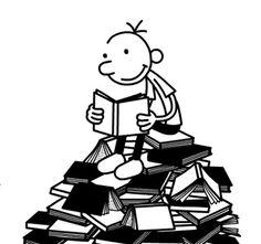 ebook Reason\\'s Grief: An Essay on