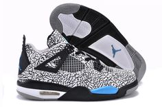 3ff63bd343a9a9 857 Best Air Jordan 4 images