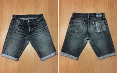 fade-of-the-day-samurai-s710bk-shadow-6-years-unknown-washes-1-soak-front-back