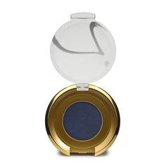 Jane Iredale Purepressed Eyeshadow Blue Moon