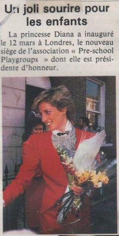Mars 1987 _ Suite