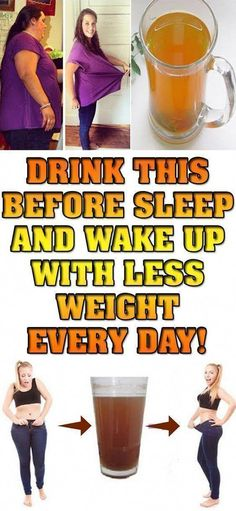 Drink This Before Sleep And Wake Up With Less Weight Every Day!Honey is AWESOME! Yes, it's loaded with healthy nutrients and it can provide many health benefits. You should consume this ingredient every day. Healthy Drinks, Healthy Tips, Healthy Recipes, Healthy Food, Healthy Detox, Acv Drinks, Vegetarian Recipes, Snacks Recipes, Diet Drinks