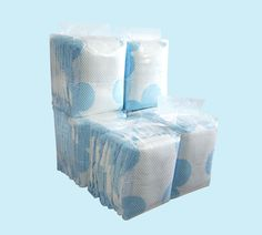Baby print adult diaper, we can print all kinds of artwork on the diapers