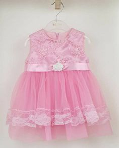 #pinklove #baby
