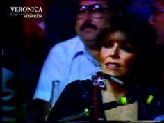 Escenas de diferentes presentaciones en Palenques en el interior de la República Mexicana en 1991.