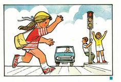 Daily Schedule Preschool, Bart Simpson, Kindergarten, Clip Art, Tea, Comics, Children, Fictional Characters, Boys