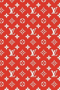 How to Use Louis Vuitton Wallpaper for Your iPhone Pink Lv Wallpaper, Monogram Wallpaper, Hype Wallpaper, Apple Watch Wallpaper, Iphone Background Wallpaper, Fashion Wallpaper, Aesthetic Iphone Wallpaper, Aesthetic Wallpapers, Cool Wallpaper