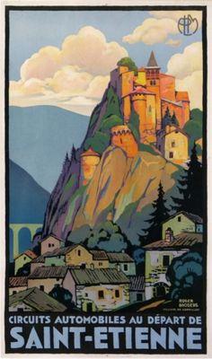 1925 Saint Etienne 01