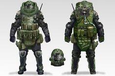 juggernaut-bomb-suit-MW3.jpg (599×399)