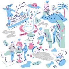 http://yu-fukagawa.tumblr.com/post/117863319988