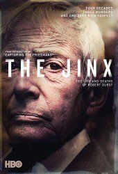 Robert Durst goes on trial in 2003 in Texas for the murder of his neighbor, Morris Black, but the defendant's legal team comes up with an unusual plea Read more at http://www.iwatchonline.to//episode/50210-the-jinx-the-life-and-deaths-of-robert-durst-s01e04#Py3CSgj2p9PPQvCQ.99